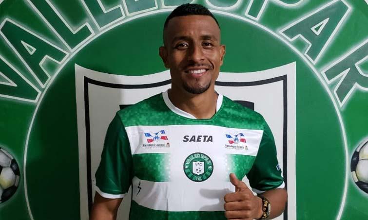 Farid Díaz