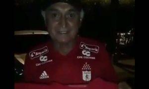 Pecoso Castro