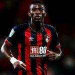 Jéfferson Lerma AFC Bournemouth Premier League 2018-19