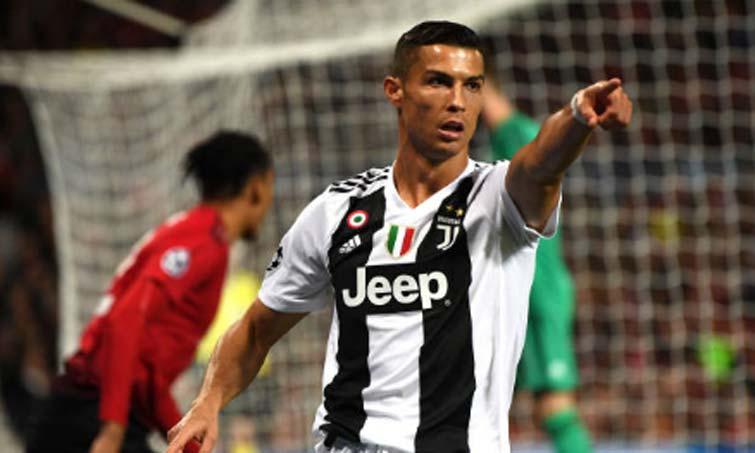 Lazio vs. Juventus