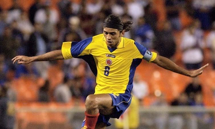Franky Oviedo