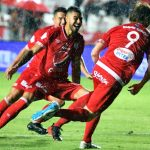 América 3-0 Tolima Liga Águila 2019-1 (1)