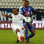 Once Caldas – Millonarios Liga Águila 2019-1