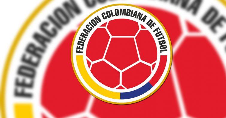 Colombia Postobon