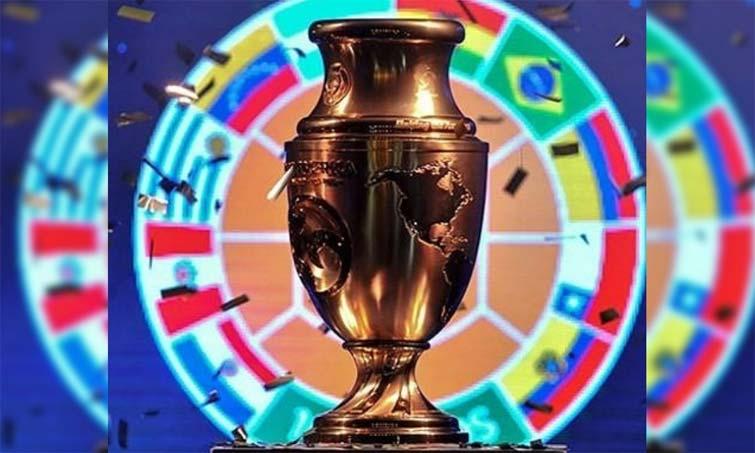 Copa América: ¡Opciones que ya tiene Conmebol para reemplazar a Colombia como sede!