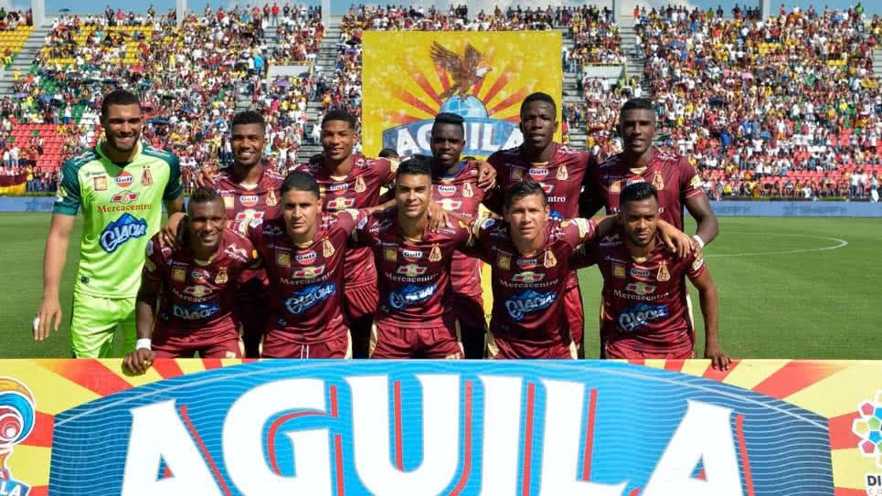 Image Result For En Vivo Argentina Vs Ecuador En Vivo En Live