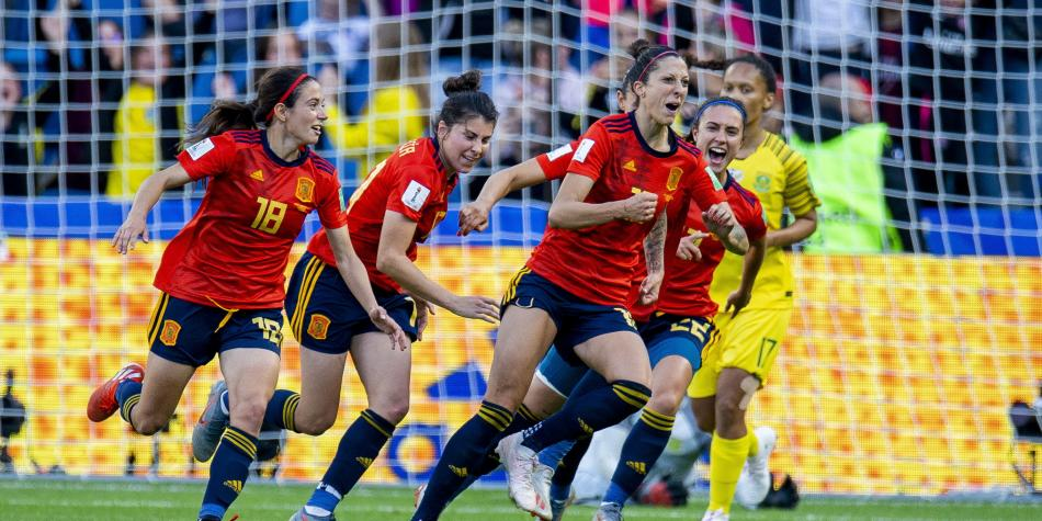 Image Result For Argentina Vs Chile En Vivo Futbol Femenino