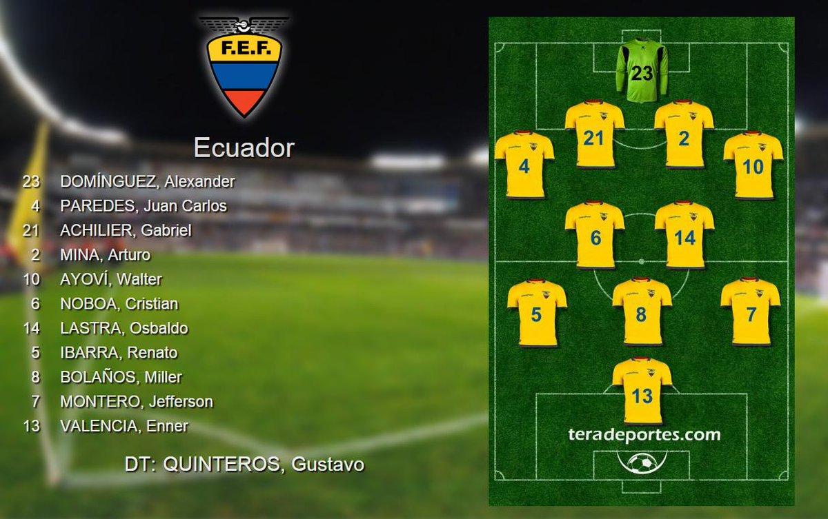 Image Result For En Vivo Argentina Vs Ecuador Amistoso En Vivo
