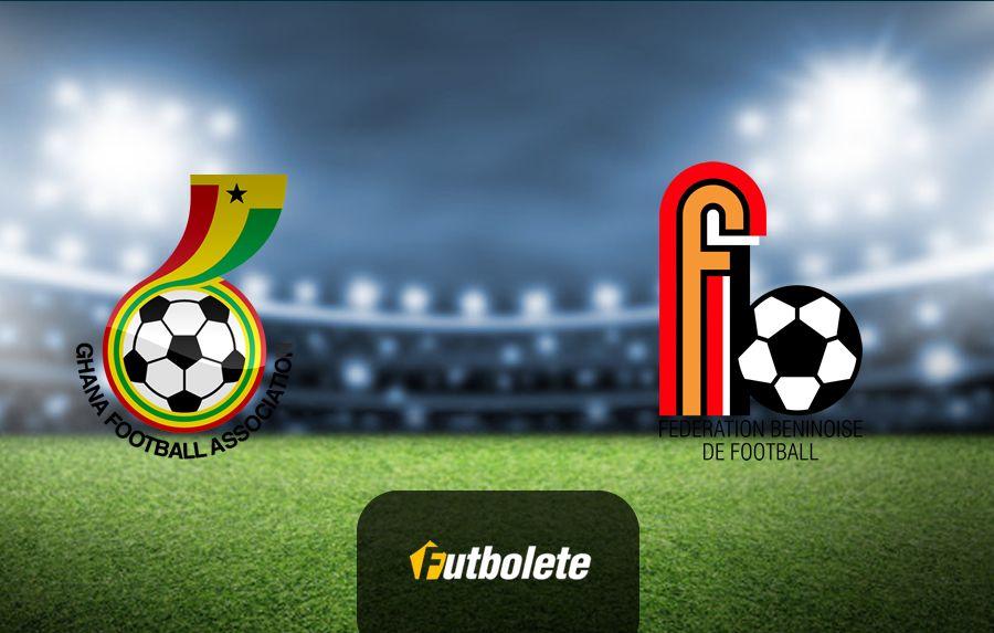 Image Result For Vivo Vs Streaming Streaming En Vivo Bein Sport