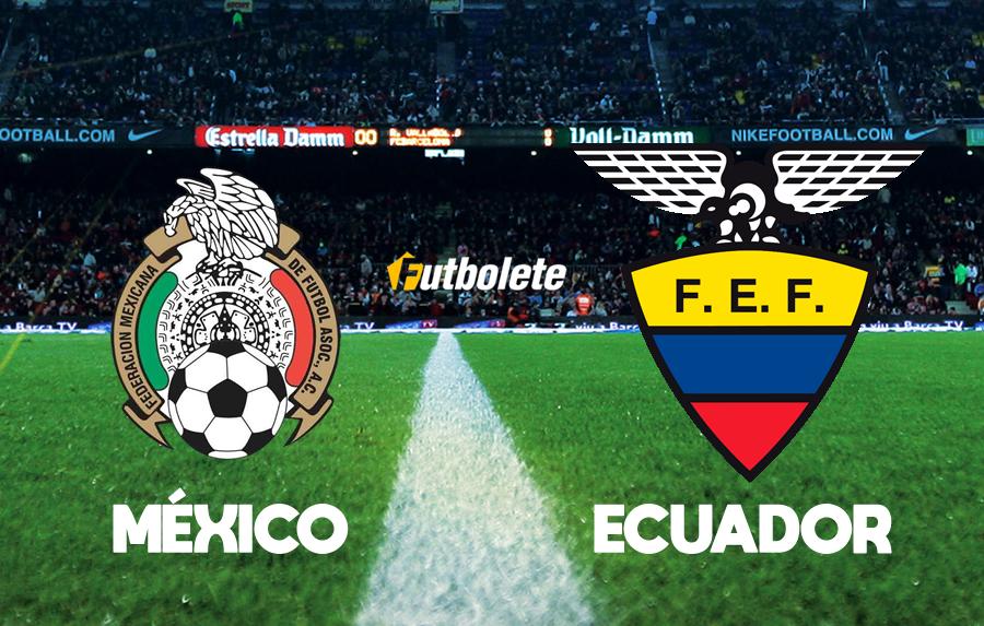 Image Result For Brasil Vs Peru En Vivo Y Directo