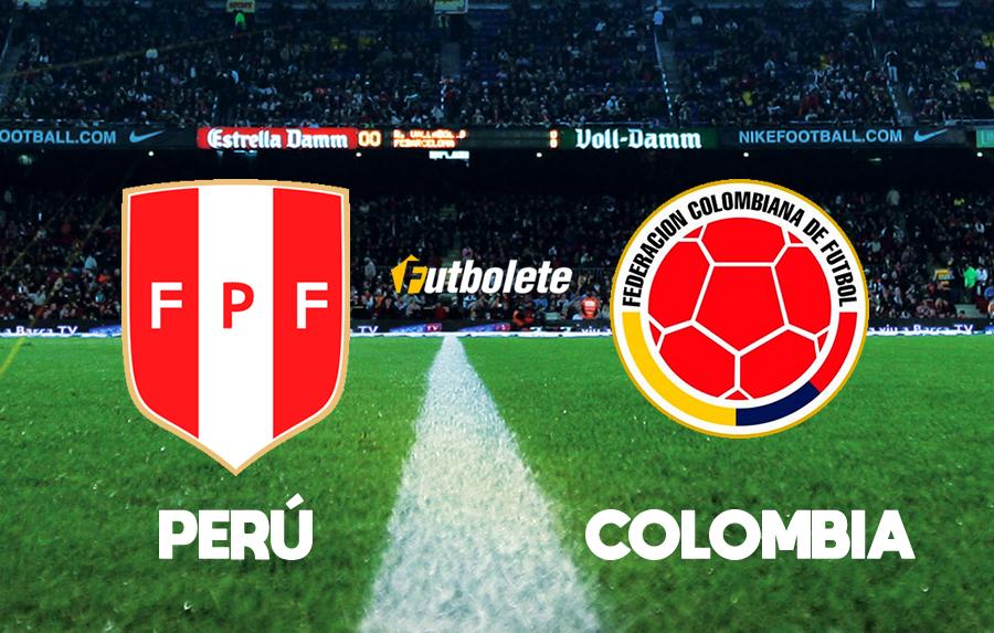 Image Result For Ver Partido En Vivo Brasil Vs Peru 2019