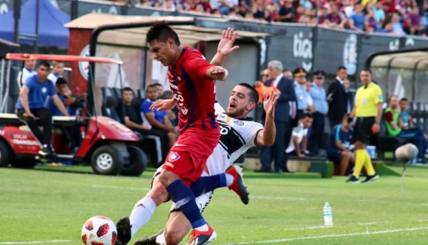 Boca busca sellar su pase a cuartos de final en la Copa