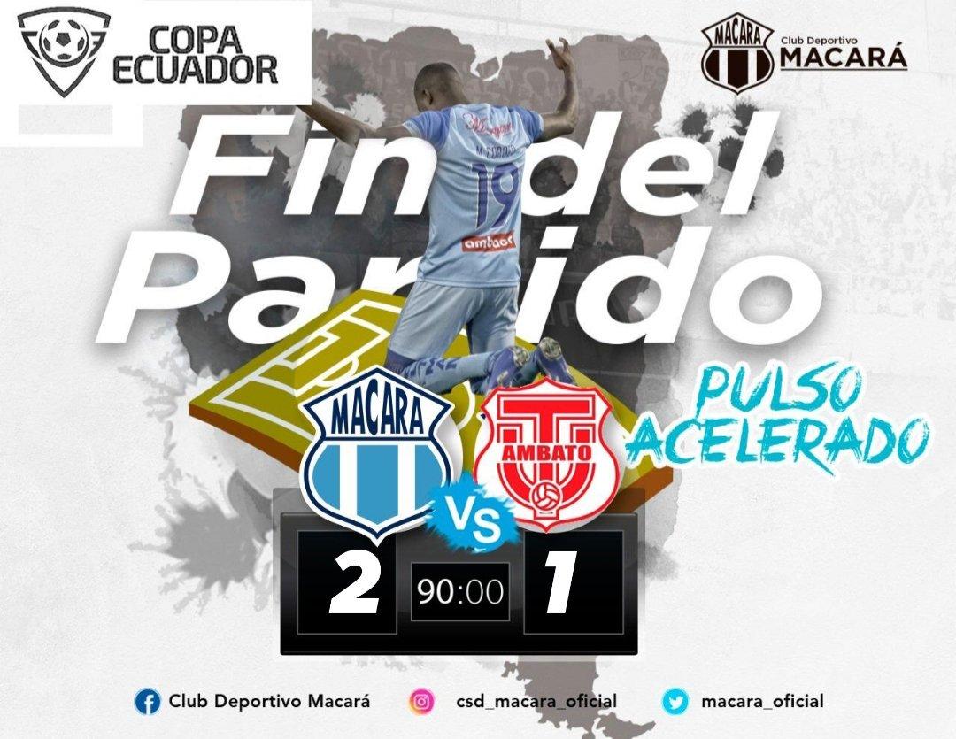 Image Result For Ecuador Streaming En Vivo Vs Vivo Argentina A