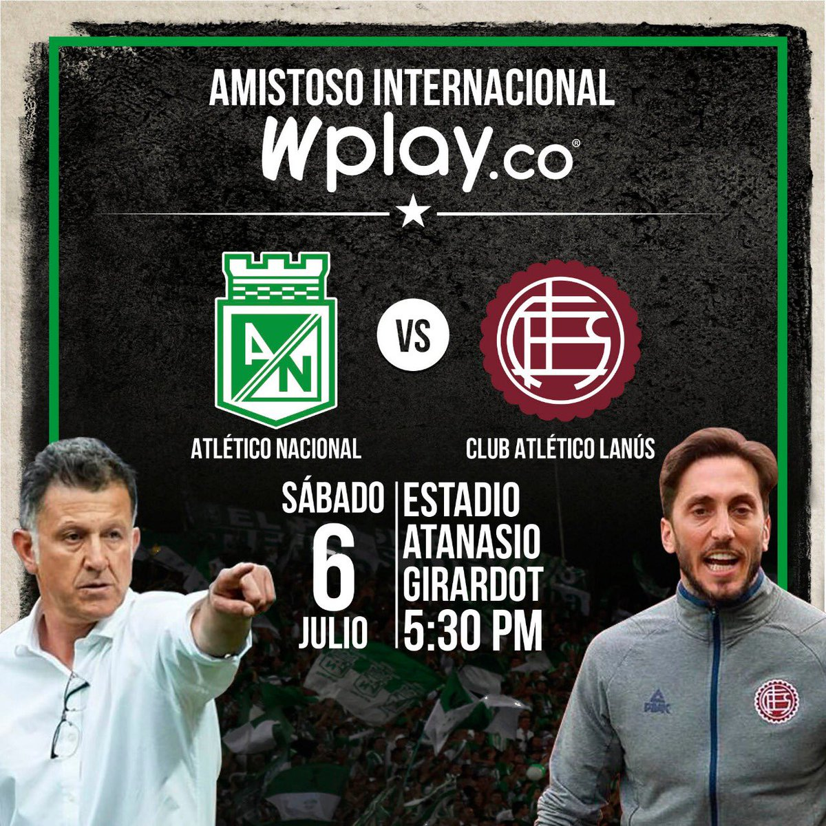 Image Result For En Vivo Argentina Vs Ecuador Amistoso En Vivo Online Vivo