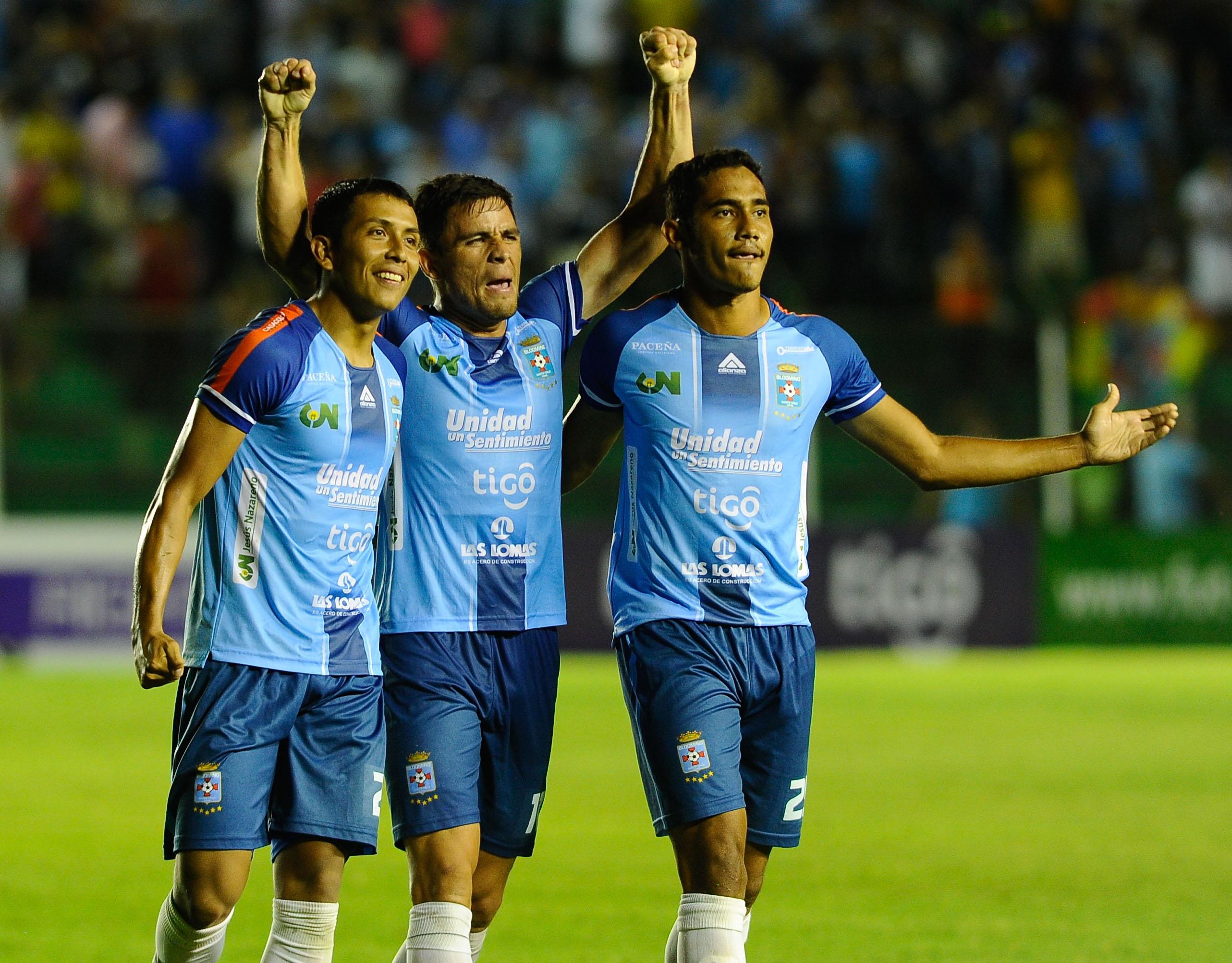 Image Result For Vivo Argentina Vs Ecuador En Vivo Score
