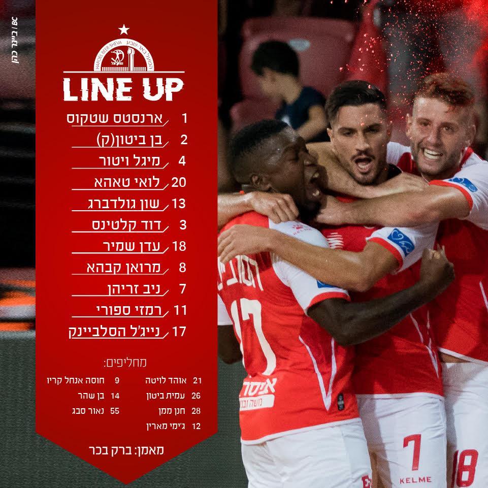 Image Result For Feyenoord Hapoel En Vivo Online Gratis
