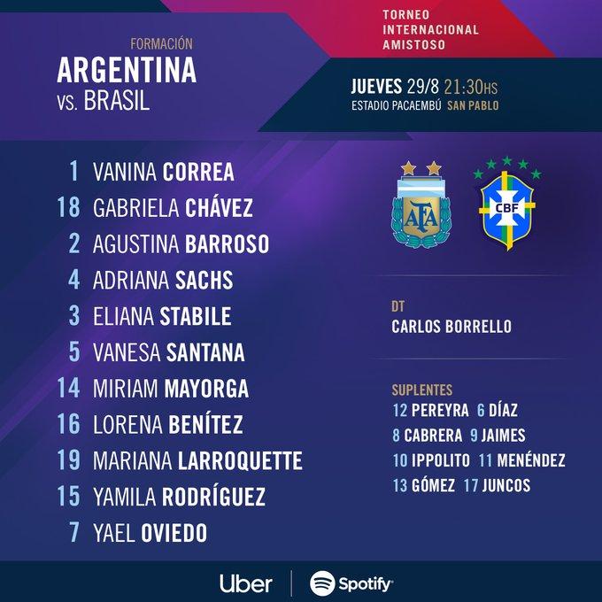 Image Result For Vivo Argentina Vs Ecuador En Vivo Ver