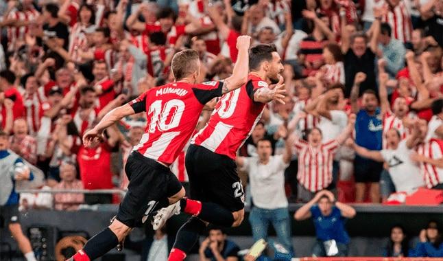 Image Result For Real Sociedad Vs Athletic Bilbao En Vivo Por Bein Sports