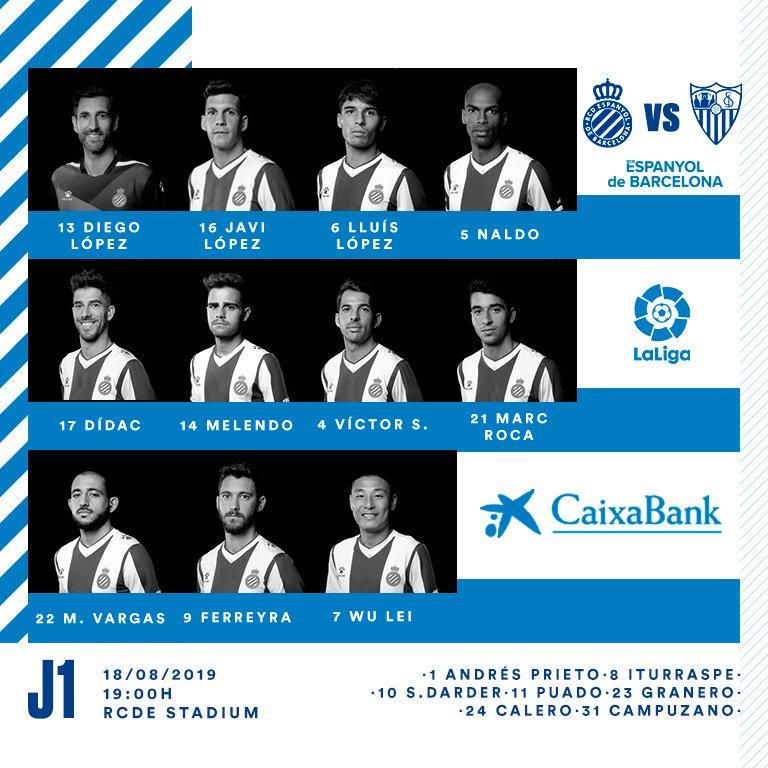 Image Result For Chile Vs Argentina Bein En Vivo Live Tv