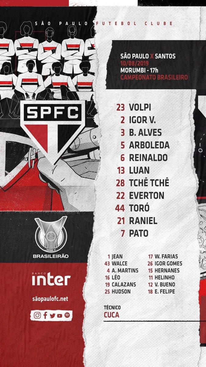 Image Result For Chile Vs Argentina En Vivo Fc