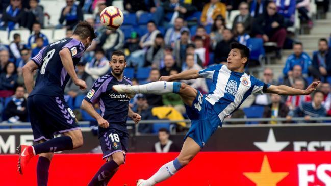 Image Result For En Vivo Argentina Vs Ecuador En Vivo Bein Sports