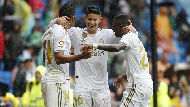 Image Result For Vivo Psg Vs Real Madrid En Vivo Espn Live