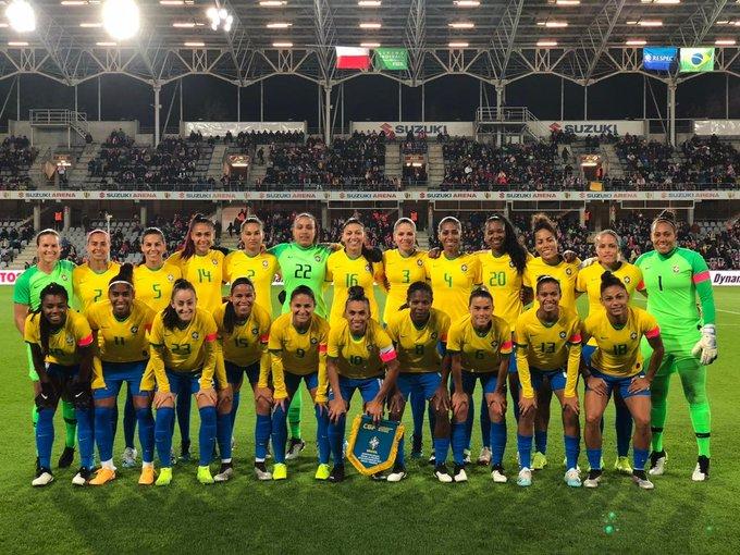 Image Result For Argentina Vs Ecuador Amistoso En Vivo Streaming En Live