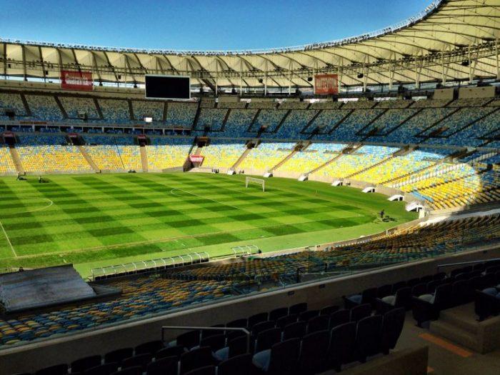 ¿Final Brasil vs. Argentina con público? Esta es la decisión de Conmebol