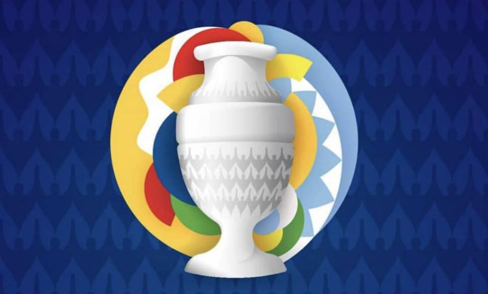 Lo último sobre la Copa América: el supuesto malestar del gobierno colombiano con Argentina