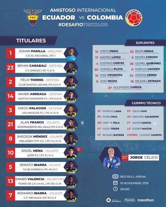 Image Result For En Vivo Argentina Vs Ecuador Amistoso En Vivo Bein Sports Live