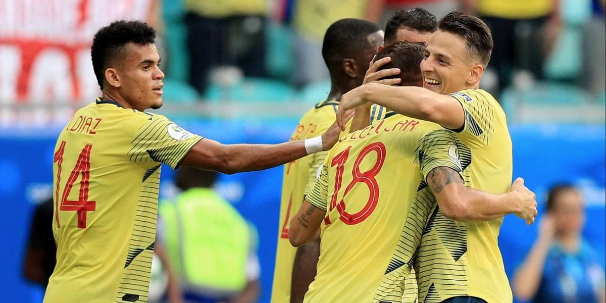 Image Result For En Vivo Argentina Vs Ecuador Amistoso En Vivo Live Bein Sports