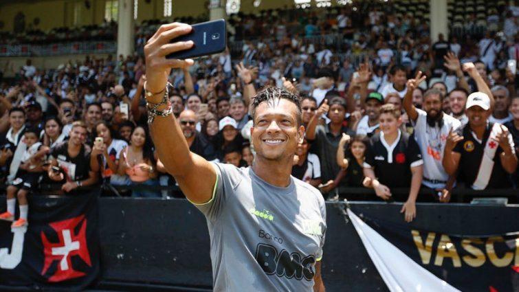 Así va el regreso de Fredy Guarín al fútbol colombiano