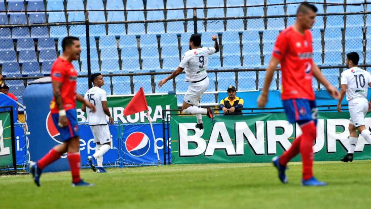 Partido guatemala vs antigua online betting healthy living tips of the day betting