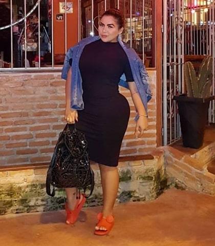 Brenda Guevara (3)