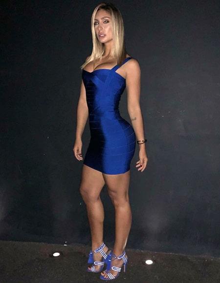 Cindy Álvarez, Fútbol y Ellas (8)