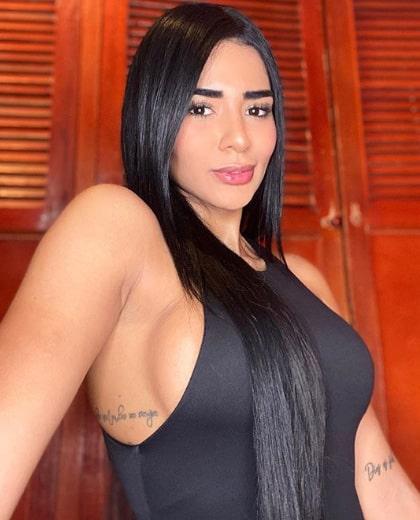 Daniela Cortés (4)