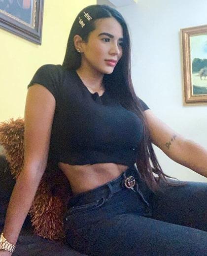 Daniela Cortés (7)