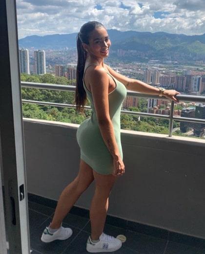 Daniela Cortés (8)