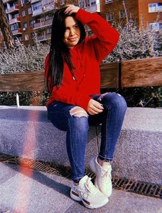 Geraldine Ponce (5)