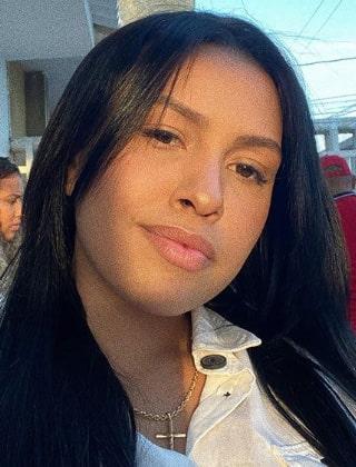 Geraldine Ponce (6)