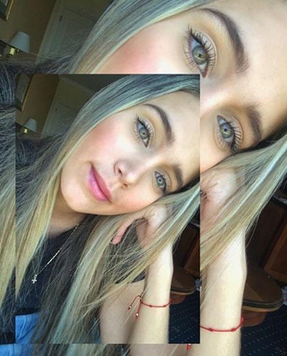 Lizzy Cardona (3)