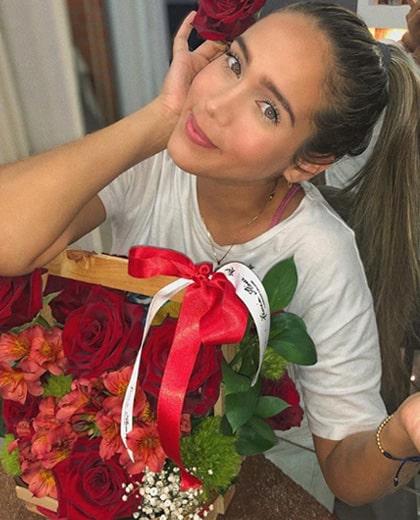 Lizzy Cardona (4)