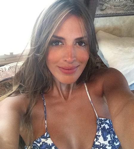 Shannon de Lima (6)