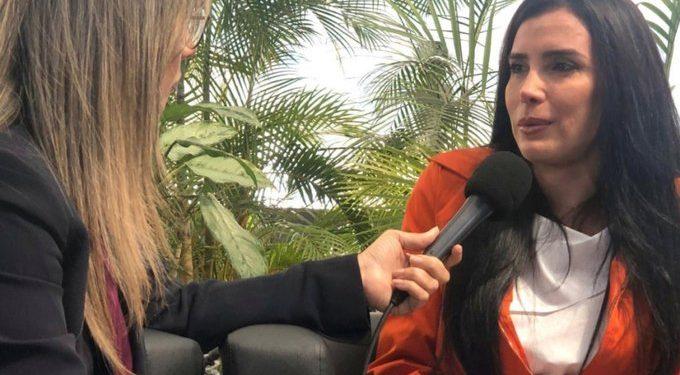 Corte abre indagación contra Arturo Char por fuga de Aida Merlano