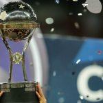 El calendario futbolero del 2020 en Sudamérica ya arrancó y uno de los torneos tradicionales, la Copa Sudamericana, se verá por televisión en DIRECTV.