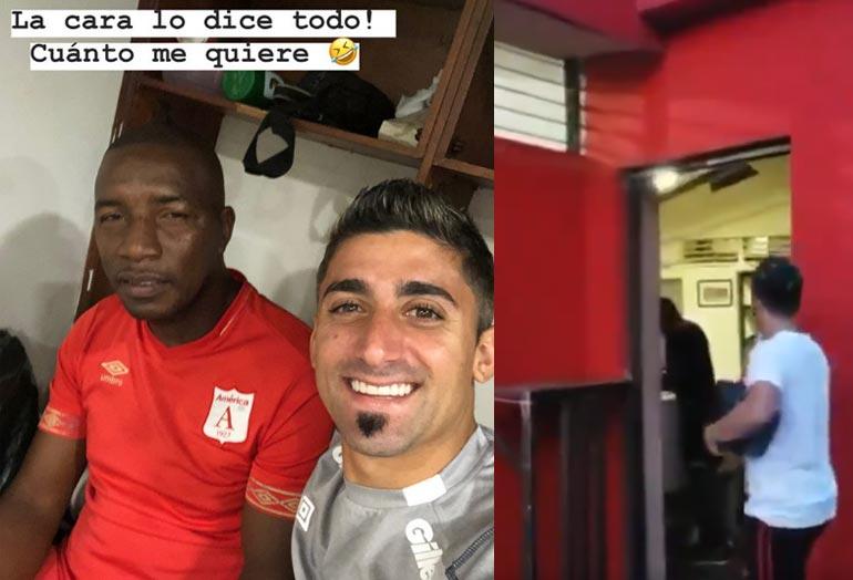 Matías Pisano