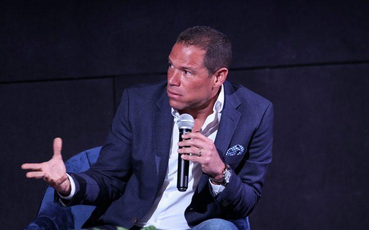 Óscar Córdoba y su respuesta para James Rodríguez sobre los códigos en el fútbol