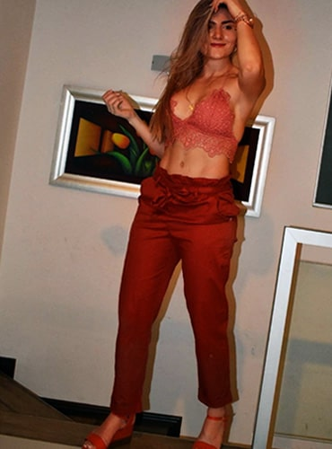 Marcela Quiceno (8)