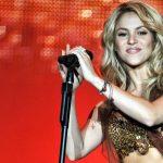 Shakira, coronavirus COVID-19, portada, Fútbol y Ellas