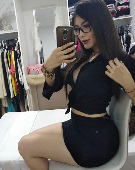 Valentina Ávila (11)